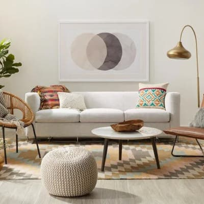 Home Goods Discover Our Best