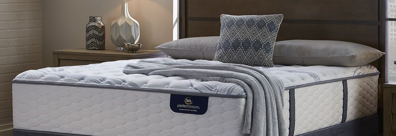 California King Size Mattresses Guide