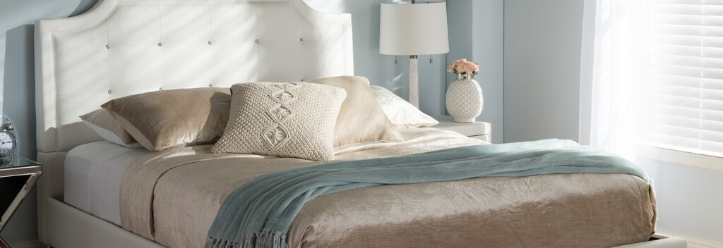 White Beds Guide