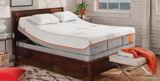 Buy Full Size Mattresses Online at Overstock.com | Our Best Bedroom ...