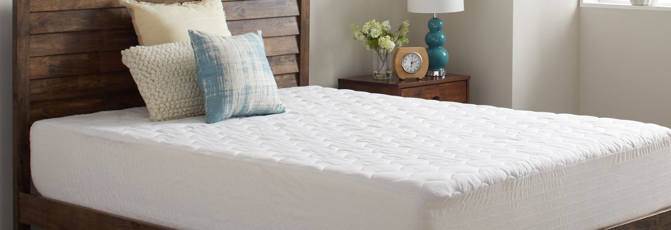 Mattress Pads Guide