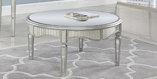 silver coffee table ashley buy silver coffee console sofa end tables online at overstockcom our best living room furniture deals overstock