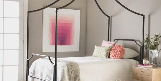 Buy Twin Beds Online At Overstock Com Our Best Bedroom Furniture Deals