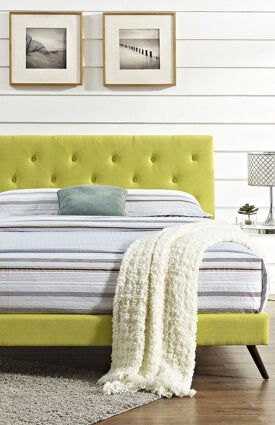 extra 15% off, select bedroom furniture*