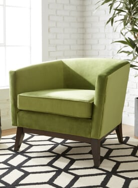 extra 15% off, select living room furniture*