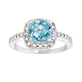 extra 15% off,select jewelry & watches*