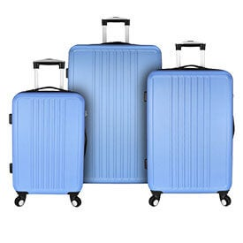extra 20% off,select luggage & bags*