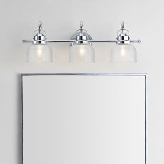 Kitchen & Bath Lighting | Shop our Best Lighting & Ceiling ...