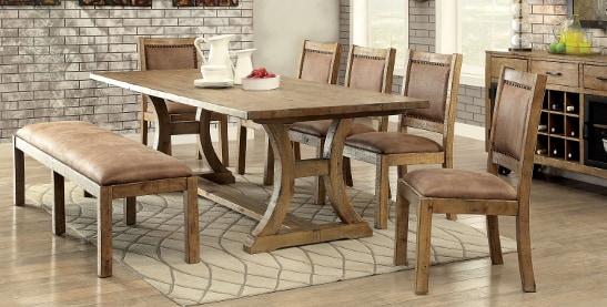 Buy Wood Kitchen Dining Room Chairs Online At Overstock