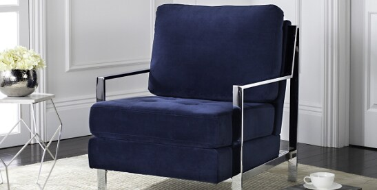 Buy Accent Chairs Living Room Chairs Online At Overstock.com | Our Best  Living Room Furniture Deals