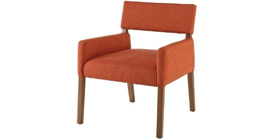 Superbe Buy Orange Living Room Chairs Online At Overstock.com | Our Best Living  Room Furniture Deals