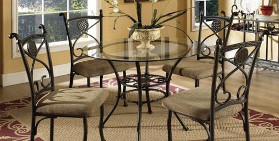 Buy Traditional Kitchen U0026 Dining Room Sets Online At Overstock.com | Our  Best Dining Room U0026 Bar Furniture Deals