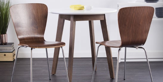 Buy Modern & Contemporary Kitchen & Dining Room Chairs Online at ...