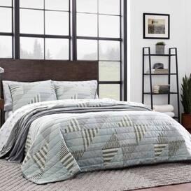 Home Goods Bedding Home Decor