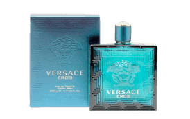 Mens cologne available at Overstock.com