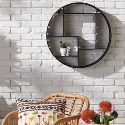 Best Place To Buy Home Decor Items