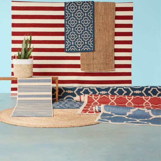 shop now,Area Rugs
