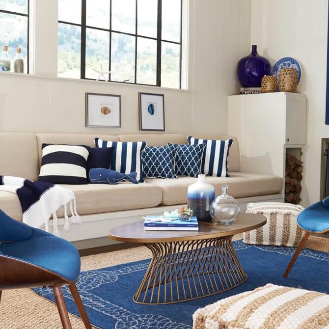 shop now,Living Room