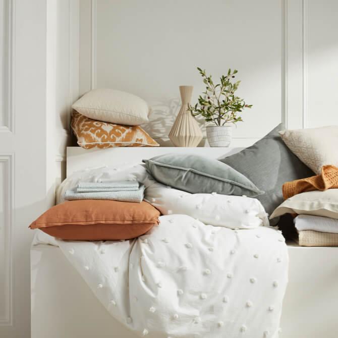 shop now,Bed Textiles