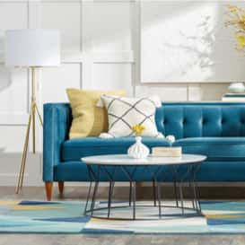 Furniture Shop Our Best Home Goods Deals Online At Overstock