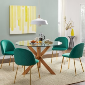 Merveilleux Dining Room Furniture