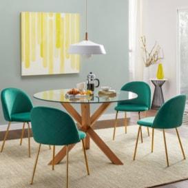 Superbe Dining Room Furniture