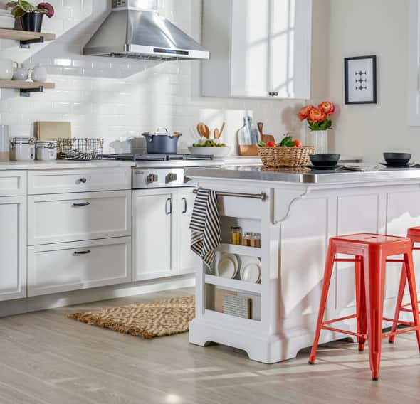 Kitchen & Dining | Find Great Home Goods Deals Shopping at Overstock