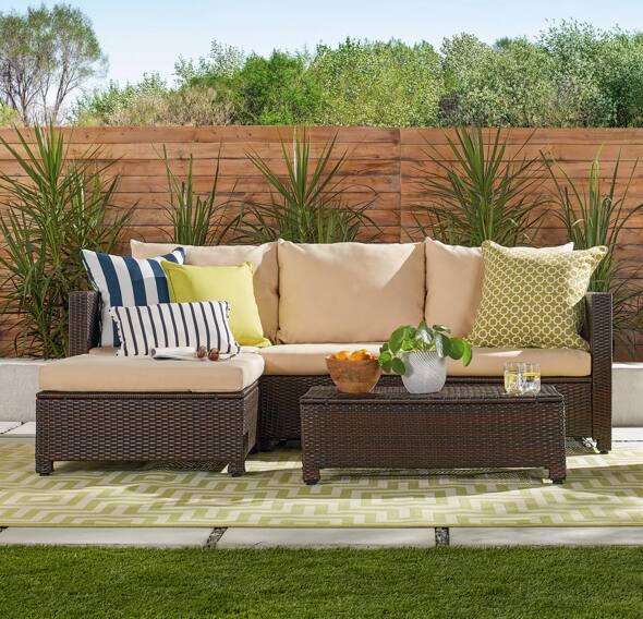 4407308fdf1f Garden & Patio | Shop our Best Home Goods Deals Online at Overstock