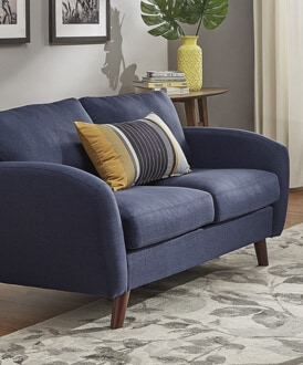 extra 20% off, select living room furniture*