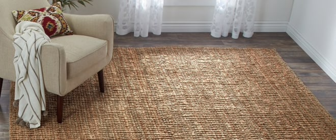 extra 25% off select area rugs by Safavieh*