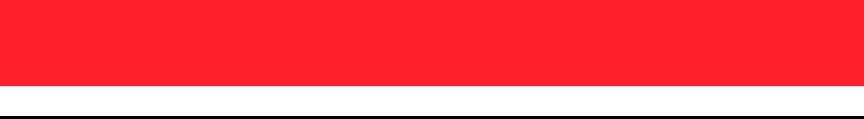 Overstock Red Tag Sale - background desktop
