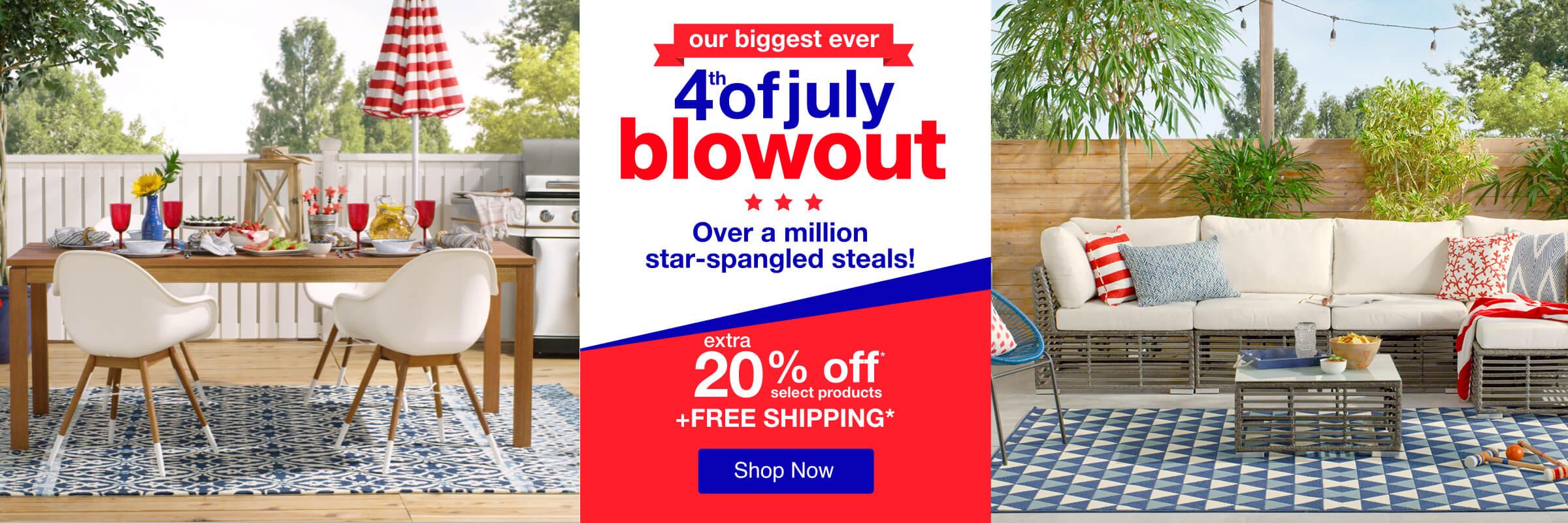 014a2b3c9 Overstock.com Sales & Deals | Shop The Best Discounts Online