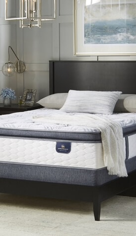 extra 15% off, select mattresses & memory foam*