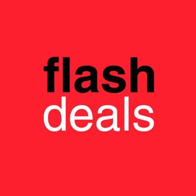Shop Flash Deals Online at Overstock