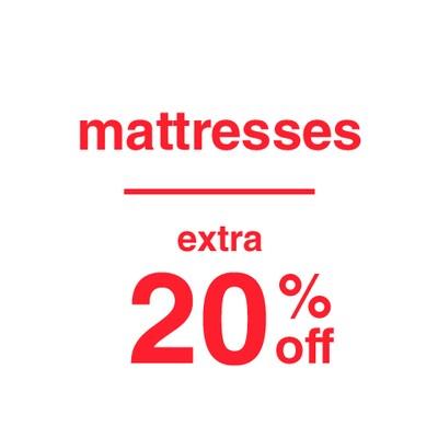 Shop Mattress Deals Online at Overstock