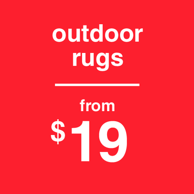Save On Outdoor Rugs Online at Overstock