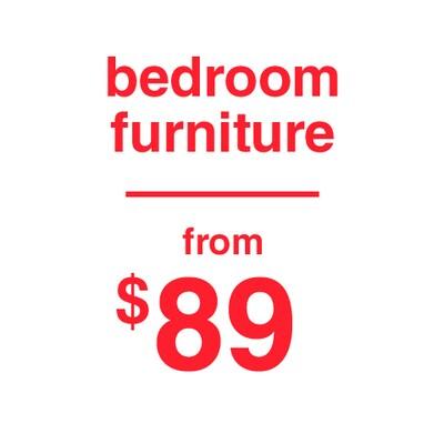 Save On Bedroom Furniture Online at Overstock