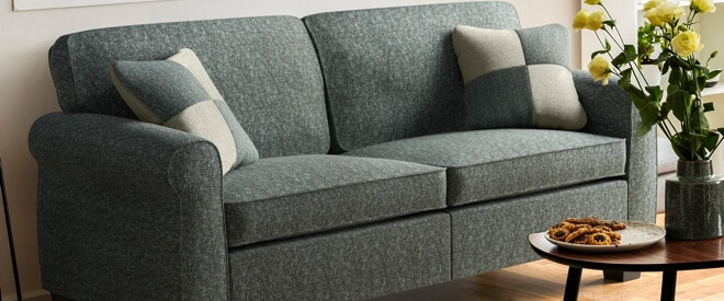 Shop extra 15% off Select Furniture by Furniture of America*