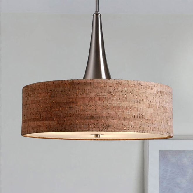 Extra 15% off Select Products Lighting & Ceiling Fans*