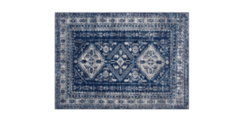 Select Featured Rug Brands*
