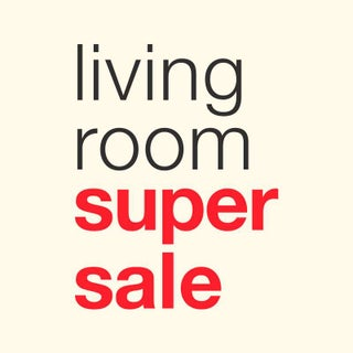 Living Room Furniture Sale at Overstock