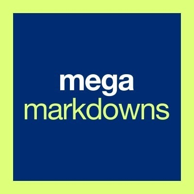 Mega markdowns on Overstock's top rated items, huge savings shop now!