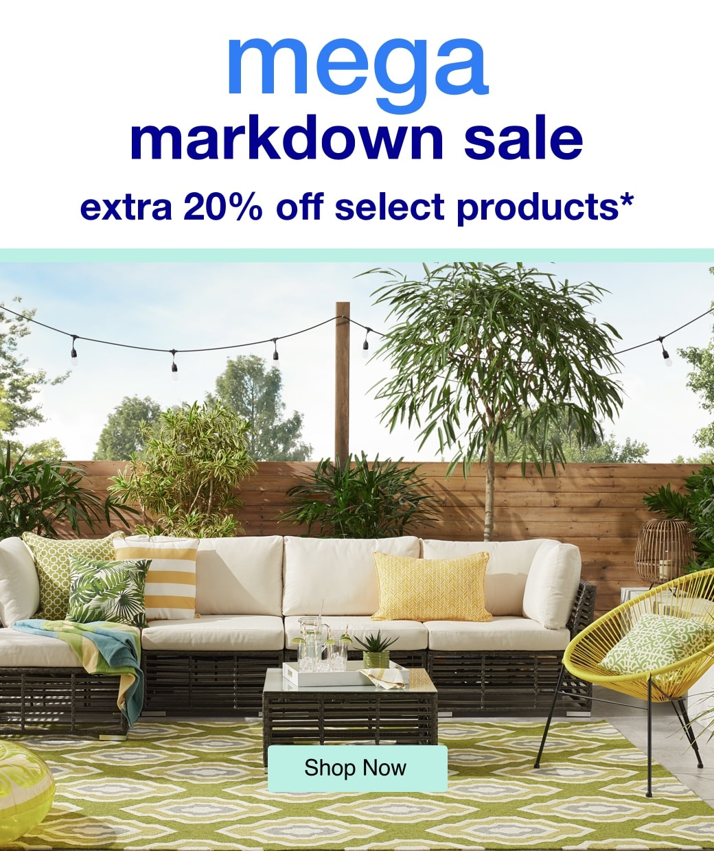 Fine Shop Our Best Memorial Day Sale 2019 Overstock Com Pabps2019 Chair Design Images Pabps2019Com