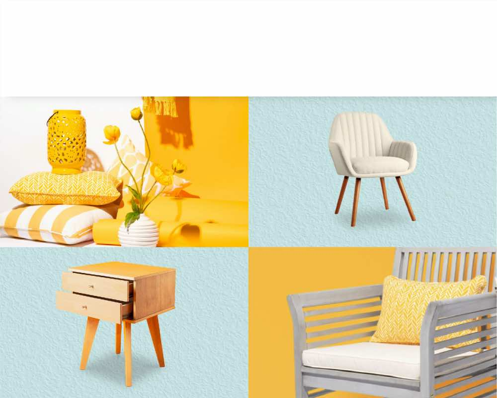 Summer Home Savings, Save on your Summer Home Refresh! Shop Now.