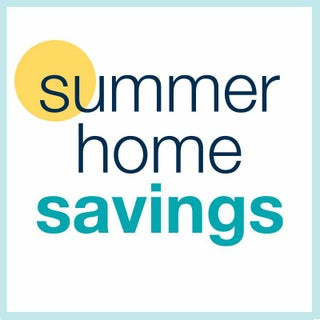 Summer Savings Blowout Sale at Overstock