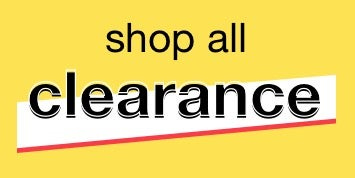 Shop All Clearance*