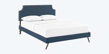 Overstock Com The Best Deals Online Furniture Bedding Jewelry