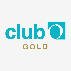 join or renew Club O Gold