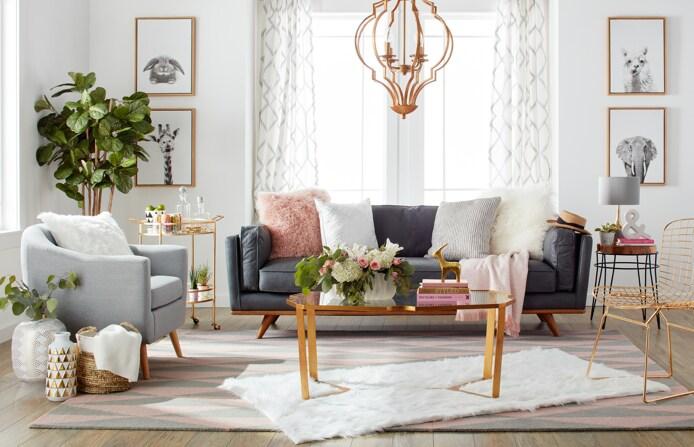 Furniture Shop Our Best Home Goods Deals Online At Overstockcom