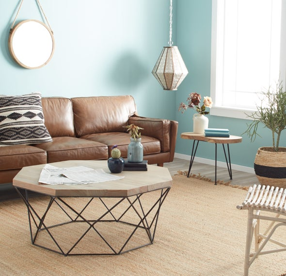 Extra 20% off Select Furniture*